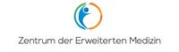 Neue Behandlung bei Alzheimer - Demenz: Zugelassene Therapie kommt in Deutschland zum Einsatz.