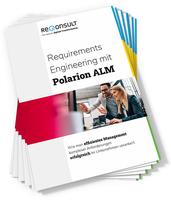 Fünf Tipps zur Einführung von Polarion ALM