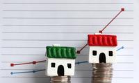 Corona und der Immobilienmarkt