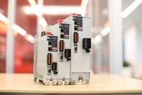 Rockwell Automation ermöglicht Marktwachstum mit neuen, leistungsstarken und skalierbaren Kinetix-Antrieben mit integrierter Achssteuerung