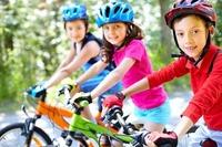 Verletzungen von Kindern im Sport - der Unterschied zum Erwachsenen