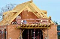 At Home: Nachhaltiger Wohnungsbau - Herausforderung Klimaneutralität