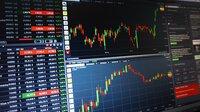 Geldanlage leicht gemacht - Anlageziel und Strategien definieren