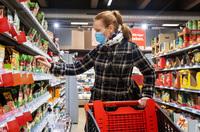 """Was sind """"haushaltsübliche Mengen""""? - Verbraucherfrage der Woche der ERGO Rechtsschutz Leistungs-GmbH"""