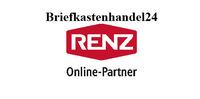 Renz Briefkästen beim Renz Online Partner kaufen