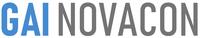 Berliner IT-Spezialist für Krankenkassen und Behörden heißt jetzt GAI NOVACON GmbH