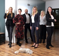 Pro-Vivet wächst weiter - Das Management-Team stellt sich vor