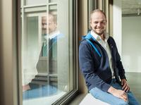 fino und Universität Kassel entwickeln gemeinsam intelligenten Finanzassistenten