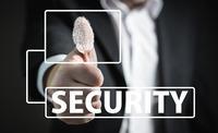 Security München - Für mehr Sicherheit