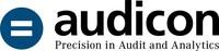 Audicon veröffentlicht mit TaxBox+ erste App für die Steuerberatung