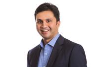 Netskope ist zum vierten Mal in Folge Leader im neuen Gartner Magic Quadrant für Cloud Access Security Brokers (CASB)
