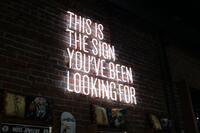 Wie könnte sich das Marketing in den nächsten Jahren verändern?