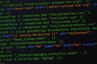 Suchmaschinenoptimierung: Effiziente Texte für optimale Google-Rankings