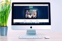 No-Gos: Was Dienstleister NICHT tun sollten, wenn ein Kunde Webmedien bestellt