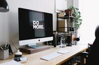 3 Tipps zum Marketing - Sie können es sich nicht leisten, etwas zu verpassen