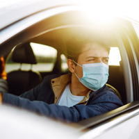 Attraktivere Carsharing Angebote lückenlos versichern