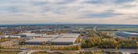 WALTER erwirbt Werksgelände von Fujitsu in Augsburg