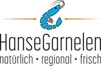 HanseGarnelen gibt den offiziellen Verkaufsstart bekannt!