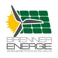 Stromkosten mit Photovoltaik und Stromspeicher senken.