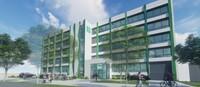 PSD Bank Hannover eG ab 2023 an neuem Standort
