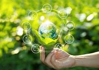 Tech Mahindra erneut im Dow Jones Sustainability World Index
