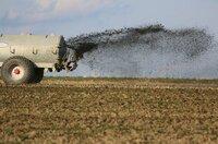 In-Door-Farming: Landlust mit gesunder und duftender Landluft