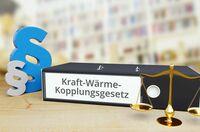 KWK-Anlagen in Gewerbebetrieben