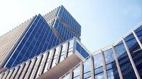 KI im Immobilienbereich - Strategien auf allen Ebenen