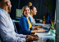 Einbindung von Office365 und Managed Services