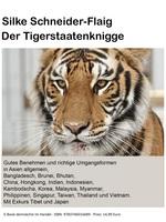 Der Tigerstaatenknigge