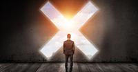 XRechnungen - die Pflicht startet
