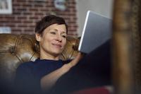 Tipps für den Geschenkekauf im Internet - Verbraucherinformation der ERGO Group