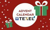 Basteln, backen & Co: mit Texel durch die Weihnachtszeit