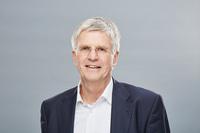 VDM-Mitgliederversammlung - Dr. Karl Tack als VDM-Vorsitzender bestätigt