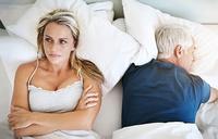 Testosteronmangel hat viele Gesichter und bleibt deshalb oft unerkannt
