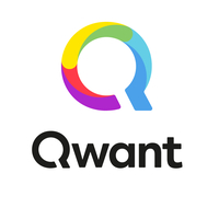 Qwant schreibt an den Generalstaatsanwalt der Vereinigten Staaten