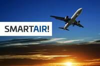 Cargo-Flüge in Echtzeit verfolgen: Hellmann entwickelt neues Tracking-Tool SmartAir!