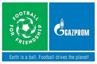 "Projekt ""Junge Journalisten"": Internationales Kindersozialprogramm ""Football for Friendship"" bildet Nachwuchsjournalisten aus"