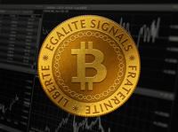 Crypto-Währungen - vom Volk für das Volk und das gratis!