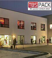 Weihnachtsfeier mal ganz anders beim Verpackungsunternehmen Tbs-Pack aus Erftstadt