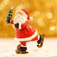 Zeit für Adventskalender Gewinnspiele und Weihnachtsgewinnspiele