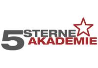 20% Rabatt auf der 5 Sterne Akademie