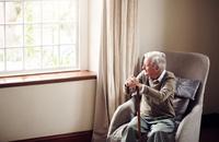 Pflegefall - was nun? - Verbraucherinformation der DKV