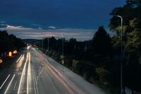 Zumtobel Group Deutschland und Deutsche Lichtmiete bieten zukunftsfähige Lichtlösungen fur Städte und Gemeinden