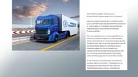 Content Marketing für Transport- und Logistikunternehmen