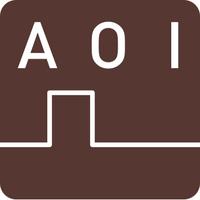 PSI Audio nutzt Adaptive Output Impedance zur Kontrolle der Membranbewegungen von Lautsprechern für absolute Klangpräzision