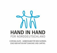 Hand in Hand für Norddeutschland: NDR 1 Niedersachsen und Hallo Niedersachsen starten Engagement für Corona-Hilfe
