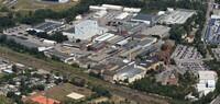 Ein Jahr KYOCERA Fineceramics Solutions GmbH
