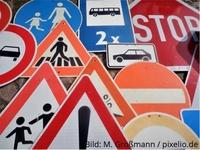DSV Service: OZG-konforme Online-Anträge zur Straßenverkehrsordnung