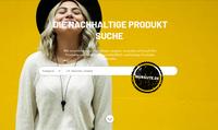 Nachhaltiger konsumieren, dank innovativem Start-Up
